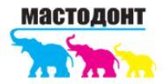 mastodont.ru logo