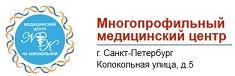 medcenterkol.ru logo