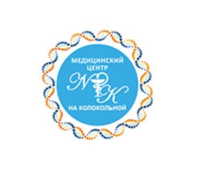 medcenterkol.ru