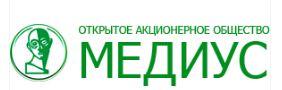 medius.ru