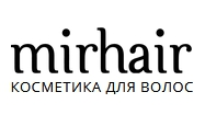 mirhair2