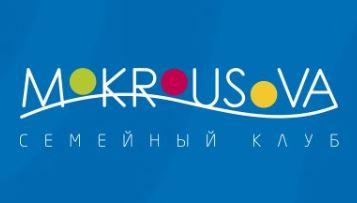 mokrousova