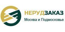 nerudzakaz.ru