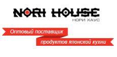 norihouse.ru