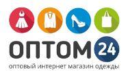 optom24.ru