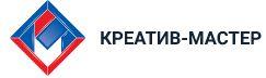 platform-master.ru logo