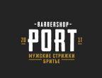 port-barbers.ru