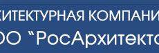 rosarch.ru