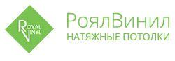 royalvinyl63.ru logo