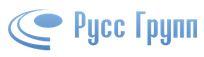 russ-group.ru logo