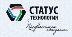 statust.ru
