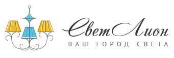 svetlion.ru