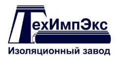 t-98.ru
