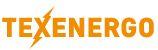 texenergo.com logo