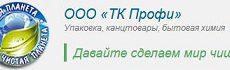 tk-profi.ru logo