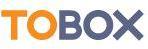 tobox.ru logo