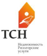 tsnnedv.ru