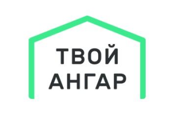 tvoy-angar.ru