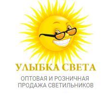 ulybkasveta.ru