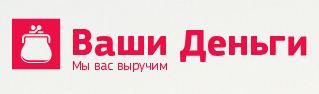 vashidengi.ru