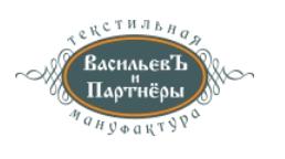 vasilevtex.ru