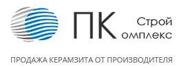 7607056.ru logo