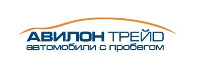 Viz_emirasanov_AvilonTRADE