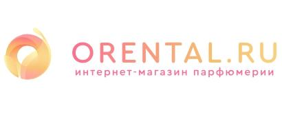 Оренталь.ру