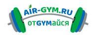 air-gym.ru logo