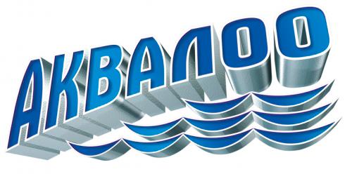 akvaloo.ru