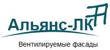 aliance-lk.ru logo