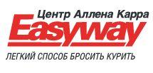 allencarr.ru