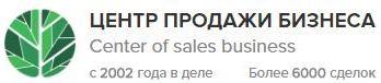 allpbspb.ru logo