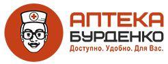 apteka-byrdenko.ru logo