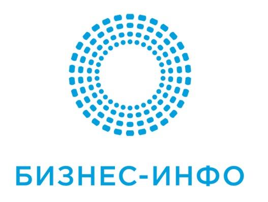 astralnw.ru