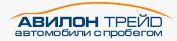 avilon-trade.ru logo