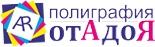 ayaprint.ru