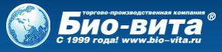 bonificator.ru logo