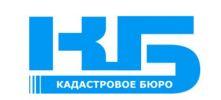 btikadastr.moscow