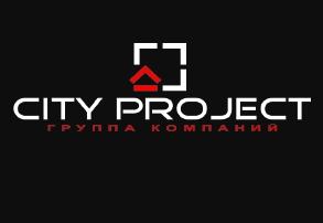 cityprogect