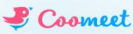 coomeet.com logo