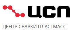 csplast.ru logo
