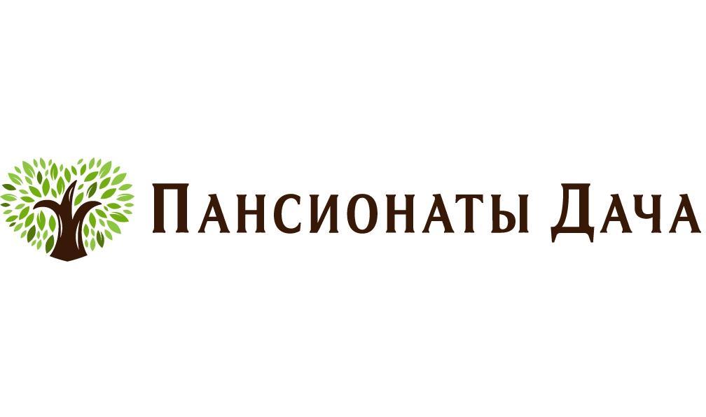 dacha-pansionats.ru