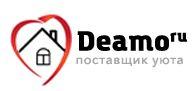 deamo-rotang logo