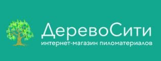 derevo-city.ru