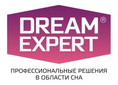 dream-expert.ru