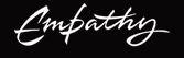 empathystudio.ru logo