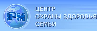 familyclinik.ru