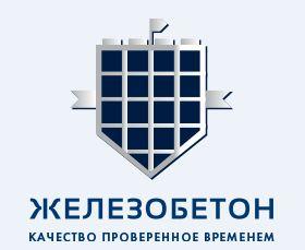 gelezobeton.net logo