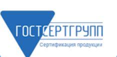 gsg-rt.ru